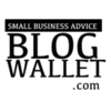 Blog Wallet | Black Business, Entrepreneur, Business Owner, Making Money