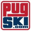 Pugski - Ski Reviews and News