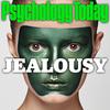 Psychology Today - Spirituality