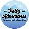 Potty Adventures