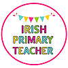 Irish Primary Teacher