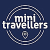 Mini Travellers – United Kingdom