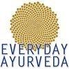 Everyday Ayurveda