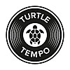 Turtle Tempo - Independent Music Discovery