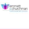 Emmett & Churchman | B2B PR Agency London | B2B Public Relations