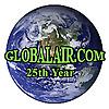 GlobalAir.com   Aviation blog