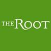 The Root – Politics