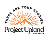Project Upland | Bird Hunting Videos Series