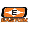 Easton Hunting – Worlds Best Hunting Products