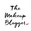 The Makeup Blogger