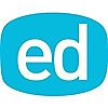 ed Social Media | Exploring the Role of Social Media in Education