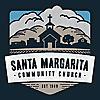 Santa Margarita Community Church