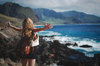 European Travel Blog