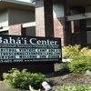 Beaverton Baha'i