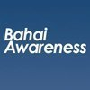 The Bahai Insider – Bahai Faith