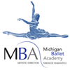 MBA Blog - Michigan Ballet Academy