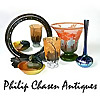 Philip Chasen Antiques