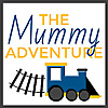 The Adventure of Parenthood