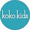 Koko Kids Blog