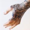 Tattoo Ideas | Best tattoo ideas & designs