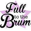 Full to the Brum