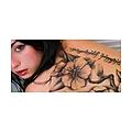 GetTattoosIdeas.com - Get Amazing Tattoo Ideas