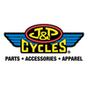 J&P Cycles | Motorcycle Parts and Accessories Blog