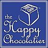 The Happy Chocolatier