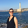 Life Beyond Borders - A Life in Greece & Travel Blog.