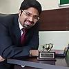 Stalwart Investment Advisors