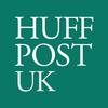 Huffington Post Food