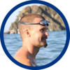 Mediterra - Total Immersion Open Water Swimming Specialist | Swim Mindfully. Swim Marvelously.