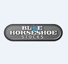 Blue Horseshoe Stocks