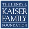 The Henry J. Kaiser Family Foundation