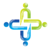 HealthcareLink Blog