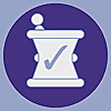 PharmacyChecker Blog