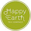 Happy Earth Tea - Blog