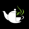 Shineworthy Tea - Shineworthy Tea Blog
