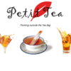 Petit Tea - Petit Tea News