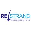 Restrands | Hair Loss Solutions