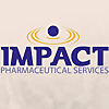 IMPACT Pharmaceutical Services