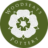 Woodseats Pottery