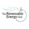 The Renewable Energy Hub