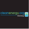 CleanEnergy Footprints | Southern Alliance for Clean Energy (SACE)
