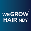 We Grow Hair Indy
