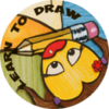 Drawing How to Draw | Step by Step Drawing Tutorials