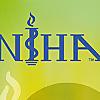 National Integrated Health Association