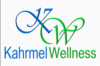 Kahrmel Wellness - Blog