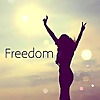 Freedom Within: My Journey through Domestic Violence & PTSD