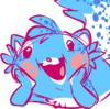 Kuitsuku's Sketch Blog
